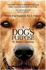 dogs purpose.JPG