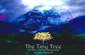 The Tiny Tree _edited.jpg