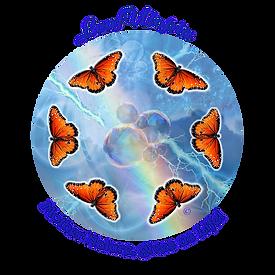LeafUtopia air circle Mandala download72