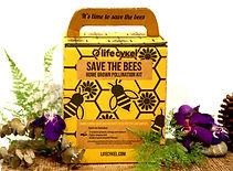bees%20pack_edited.jpg