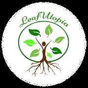 Leafutopia Logo1.png
