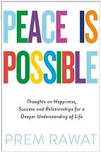 Prem Peace is possible.JPG