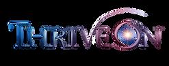 ThriveOn Logo Transparent Background.png
