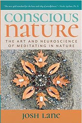 Conscious Nature.JPG