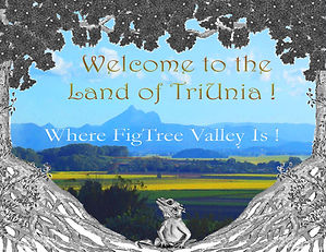 welcome on Fig Tree Valley page leapin.j