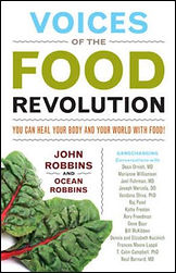 Voices of the food revolution.JPG