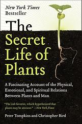 the-secret-life-of-plants.webp