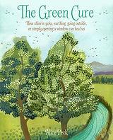the-green-cure.jpg