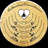 cultivating courses logo parchment.png