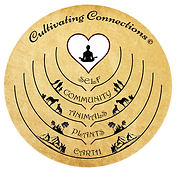 cultivating courses logo parchment.png