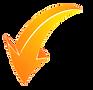 arrow%2525202_edited_edited_edited.png