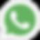 whatsapp (3).png
