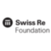 swiss-re-png-swiss-re-foundation-480.png