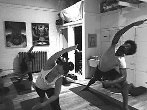 yoga _ karma teachers_edited.jpg
