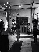 Hector-Teaching-Yoga-sm.jpg