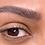 Thumbnail: Micropigmentação de Sobrancelha