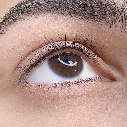 Micropigmentação de Olhos