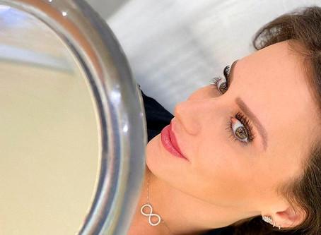 Expectativa x Realidade: como sei que vou gostar da minha micropigmentação?