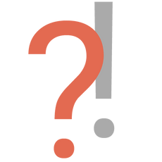 Icon_FAQ.png