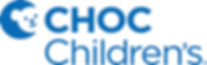 CHOCChildrens_logo_blue_stacked.jpg
