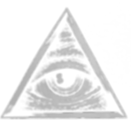 All Seeing Eye.png