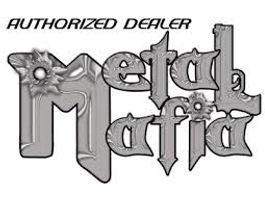authorizedmmdealer.jpg