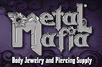 metalmafia.jpg