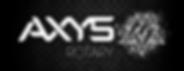 axyslogo.png