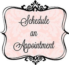 Booking appointments for next week! 🙂 Y