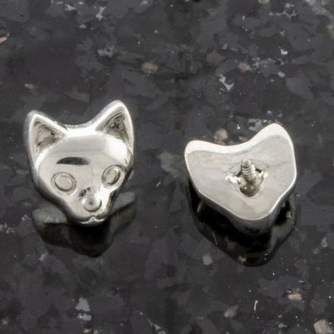 16g Cat Ends