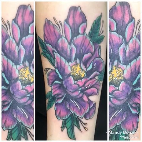 Tattoo's and Piercing's _6013219040_www.