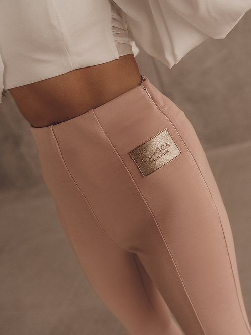 TROUSERS CLASSY