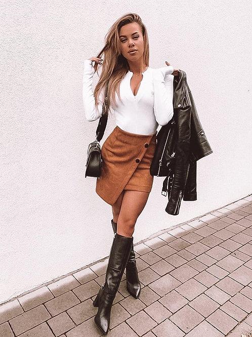 Skirt La Manuel