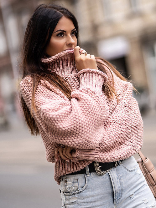 SWEATER DOLLY