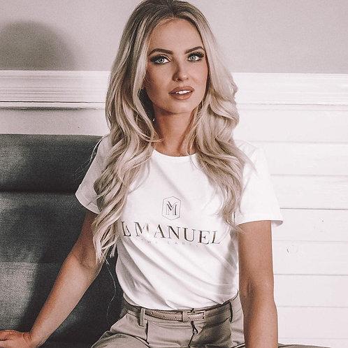 T shirt La Manuel