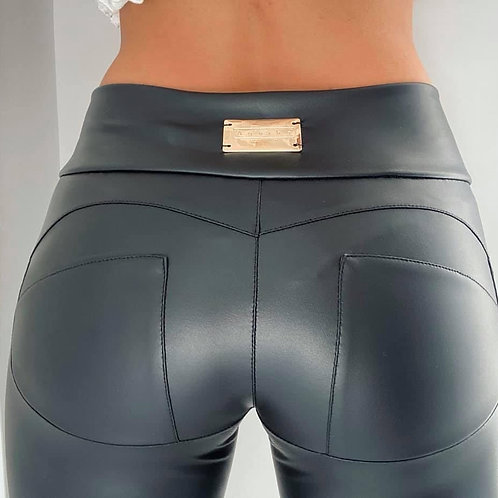 Trousers push up