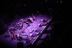 Lynyrd Skynyrd & Randy Bachman