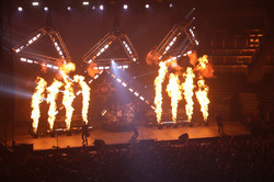 Godsmack !