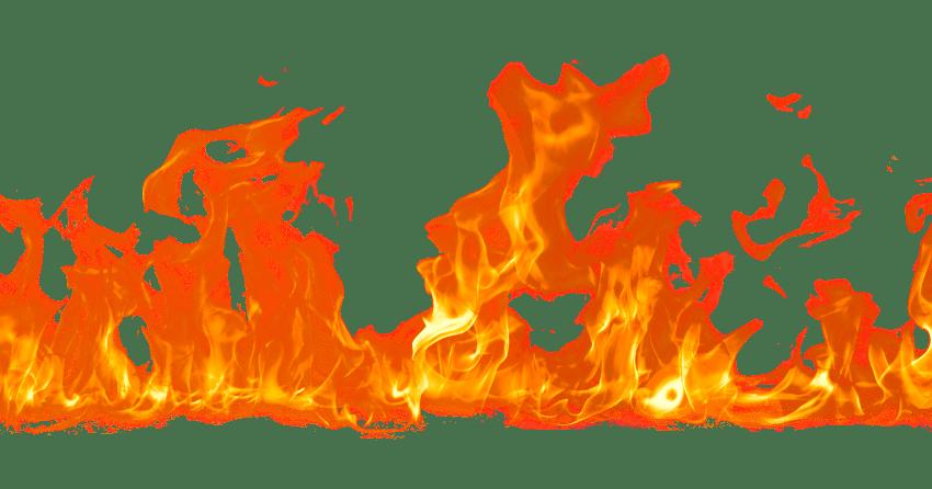 fire-clipart-transparent-background-1.pn