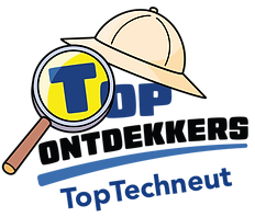 logo-TopOntdekkers - TopTechneut.png