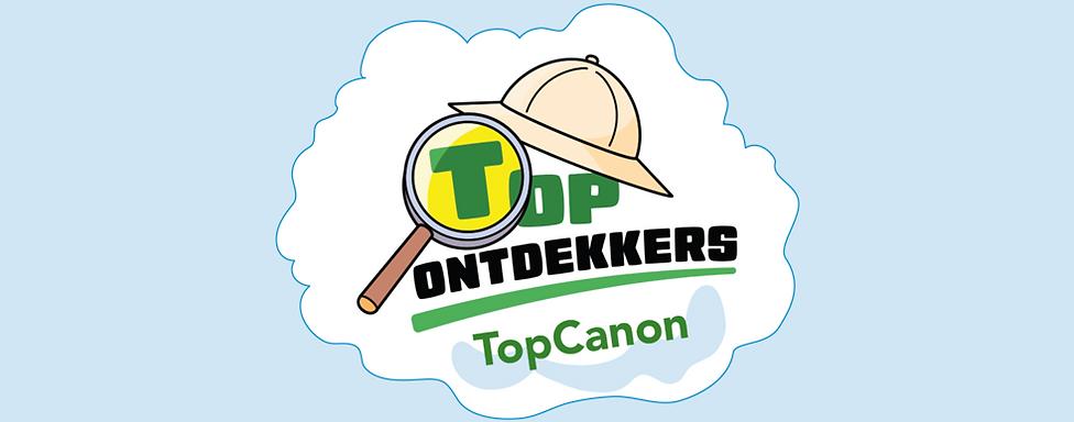 banner-wolkje-TopCanon.png