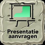 Presentatie aanvragen.png