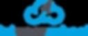 Logo ictvoorschool.png
