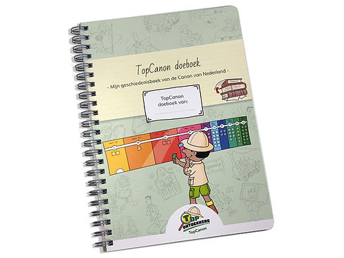 TopCanonDoeboek-800x600px.jpg