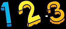een-twee-drie-getalbegrip.png