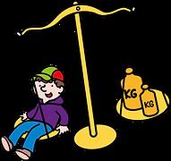 weegschaal-meten.png