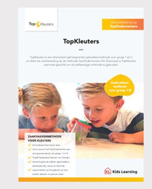 Brochure TopKleuters.jpg