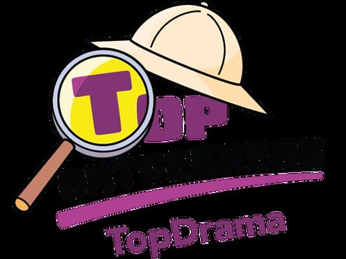 TopOntdekkers - TopDrama