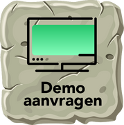 Demo aanvragen.png