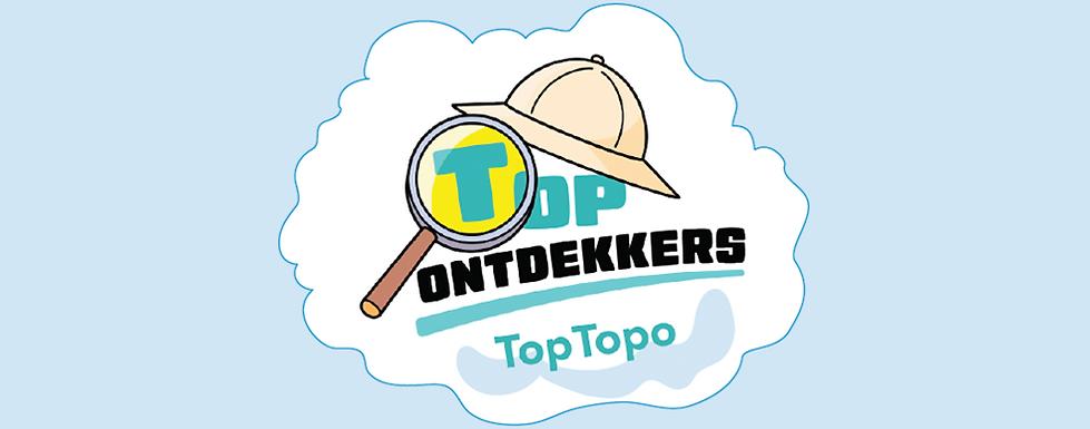 banner-wolkje-TopTopo.png